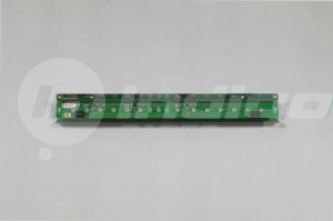 5188-8587 PCB single LED strip