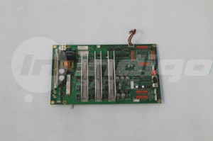 5188-1101 kit PCBA distribution board feedhead