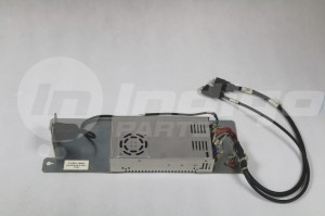 W.H power supply assy CA254-00131
