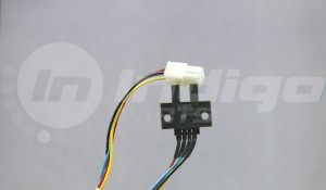 Optical sensor assy EAS-2151-52