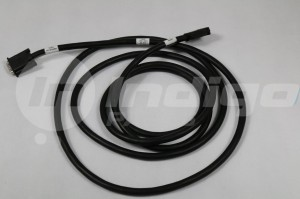 W103 Vcorn/WH cable