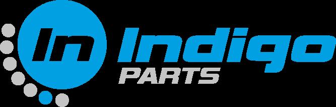 IndigoParts - Parts for HP Indigo Printers